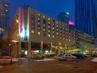 /mercure-warszawa-centrum-hotel/hotel/warsaw-pl.html?asq=jGXBHFvRg5Z51Emf%2fbXG4w%3d%3d