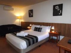 Ibis Styles Warrnambool Hotel