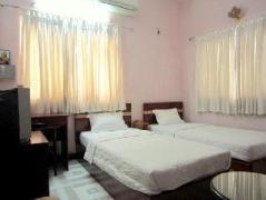 Ngoc Diem Hotel   Cheap Hotels in Vietnam
