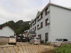 Zhangjiajie Forest Inn   Hotel in Zhangjiajie