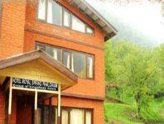 Amarnath Kingsleay Hotel | India Hotel