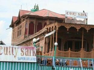 /cutty-sark-houseboat/hotel/srinagar-in.html?asq=jGXBHFvRg5Z51Emf%2fbXG4w%3d%3d