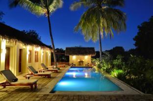 /th-th/oasis-hotel/hotel/bagan-mm.html?asq=5VS4rPxIcpCoBEKGzfKvtE3U12NCtIguGg1udxEzJ7ngyADGXTGWPy1YuFom9YcJuF5cDhAsNEyrQ7kk8M41IJwRwxc6mmrXcYNM8lsQlbU%3d