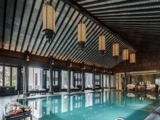 /yurun-hanyuelou-villa-resort-huangshan/hotel/huangshan-cn.html?asq=jGXBHFvRg5Z51Emf%2fbXG4w%3d%3d