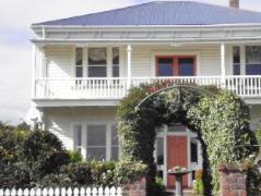 ACE Accommodation   New Zealand Budget Hotels