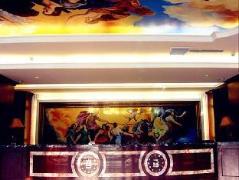 Shenyang Sutton Eurostyle Hotel | Hotel in Shenyang