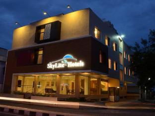 /skylite-hotels/hotel/coimbatore-in.html?asq=jGXBHFvRg5Z51Emf%2fbXG4w%3d%3d