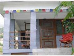 Laxmiz Bed and Breakfast | Nepal Budget Hotels
