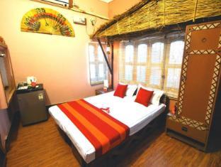 Ganges Inn