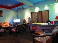Cheap Hotels in Malacca / Melaka Malaysia | Home Sweet Home