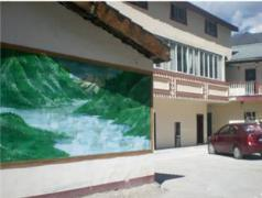Jiuzhaigou Zhao's Inn | Hotel in Jiuzhaigou