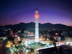 View Roadshow Hotel   Nepal Budget Hotels