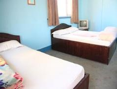 Real Dream Guest House | Nepal Budget Hotels