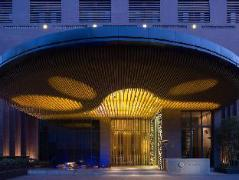 The East Hotel Hangzhou | Hotel in Hangzhou
