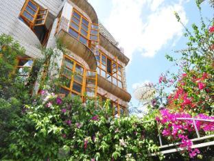 /kunming-the-hump-youth-hostel/hotel/kunming-cn.html?asq=jGXBHFvRg5Z51Emf%2fbXG4w%3d%3d