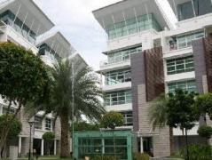 Hotel Laman Seri @ Sec. 13 | Malaysia Hotel Discount Rates