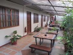 Hotel in Philippines Puerto Princesa City | Pags Guest Hauz