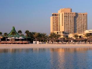 InterContinental Abu Dhabi Hotel Abu Dhabi - Exterior