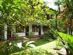 Kandila Inn Sri Lanka