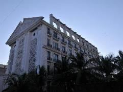 Hotel in India | Aura Grande Hotel