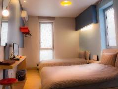 DW Design Residence | South Korea Hotels Cheap