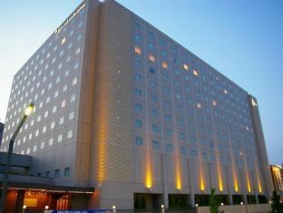 /nb-no/oriental-hotel-tokyo-bay/hotel/tokyo-jp.html?asq=m%2fbyhfkMbKpCH%2fFCE136qdm1q16ZeQ%2fkuBoHKcjea5pliuCUD2ngddbz6tt1P05j