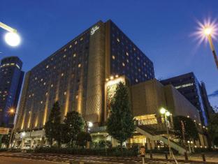 /hu-hu/oriental-hotel-tokyo-bay/hotel/tokyo-jp.html?asq=RB2yhAmutiJF9YKJvWeVbao08RMMhYVgCGzXJ%2fkQinauqdWa737mh3CoI6r9%2fnI%2bvEwpTFbTM5YXE39bVuANmA%3d%3d