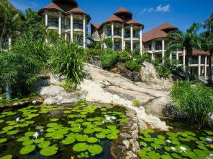 /malaika-beach-resort/hotel/mwanza-tz.html?asq=GzqUV4wLlkPaKVYTY1gfioBsBV8HF1ua40ZAYPUqHSahVDg1xN4Pdq5am4v%2fkwxg