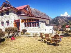 Everest Summit Lodge - Tashinga | Nepal Budget Hotels