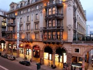 /hotel-bristol-palace/hotel/genoa-it.html?asq=5VS4rPxIcpCoBEKGzfKvtBRhyPmehrph%2bgkt1T159fjNrXDlbKdjXCz25qsfVmYT