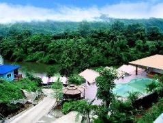 Star Hill River Kwai Resort | Sai Yok (Kanchanaburi) Hotel Discounts Thailand
