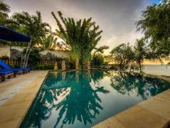 Onlyou Villas   Indonesia Budget Hotels