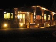 Snowhaven Motel & Townhouse | New Zealand Budget Hotels
