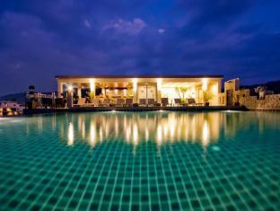 /meir-jarr-hotel/hotel/phuket-th.html?asq=jGXBHFvRg5Z51Emf%2fbXG4w%3d%3d