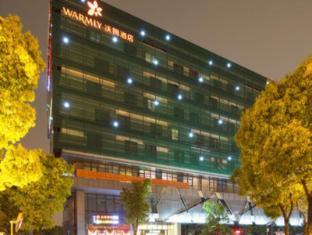 /warmly-hotel-suzhou-shuanghuwan/hotel/suzhou-cn.html?asq=jGXBHFvRg5Z51Emf%2fbXG4w%3d%3d