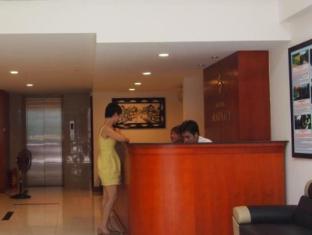 Hai Nam Hotel