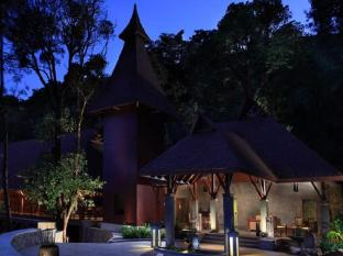 /the-tamara-coorg/hotel/coorg-in.html?asq=jGXBHFvRg5Z51Emf%2fbXG4w%3d%3d