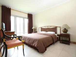/ms-my/bungalow-padang-golf-modern/hotel/tangerang-id.html?asq=jGXBHFvRg5Z51Emf%2fbXG4w%3d%3d