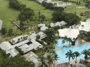 /bungalow-padang-golf-modern/hotel/tangerang-id.html?asq=jGXBHFvRg5Z51Emf%2fbXG4w%3d%3d