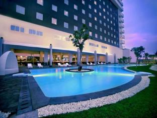 /aston-cirebon-hotel-convention-center/hotel/cirebon-id.html?asq=jGXBHFvRg5Z51Emf%2fbXG4w%3d%3d