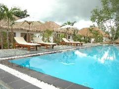 Blue Sea Boutique Hotel Cambodia