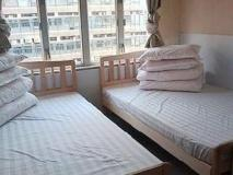 Tong Cheng Hotel: guest room