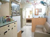 Hong Kong Hotels Booking Cheap | reception