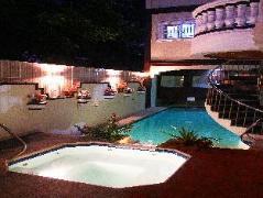 Philippines Hotels | Coolmartin Resort
