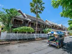 Kiridara Villa Ban Kili Laos