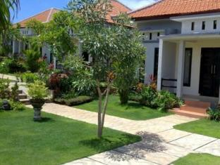 Uluwatu Cottages Bali - Exterior