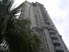 Malaysia Hotels   Harta8 Vacation Home @ Sunway