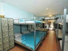 Mr. Local Dorm Rooms | Thailand Cheap Hotels