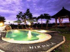 Nirmala Guest House Indonesia