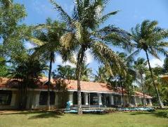Fantasy Golf Resort India